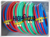 Tubo flessibile gemellare della saldatura 20bar dell'en 559/GOST 9356-75/fornitore gemellare tubo flessibile dell'Ossigeno-Acetilene