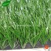 Синтетическая трава для международного футбольного поля