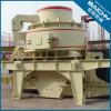 Kiezelsteen, Kalksteen dat, die Graniet, het Zand van de Steen van het Basalt Machine maakt in China wordt gemaakt