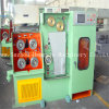 Copper fine Wire Drawing Machine con Annealing (HXE-22DT)
