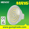 Mengs® 세륨 RoHS SMD 2 Years Warranty (110180016)를 가진 MR16 4W LED Spotlight