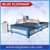 El mejor CNC del corte del plasma de China del precio 2040, cortadora del plasma del CNC, cortador del plasma del CNC para para corte de metales