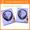 Высокое качество Bluetooth Tones для мобильного телефона LG