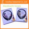 LG Mobile Phone를 위한 높은 Quality Bluetooth Tones