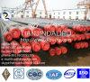 Stahlöl-Rohr-Gehäuse und Rohrleitung 80ss
