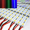5630/5730 di 50cm Cabinet Light/LED Hard Rigid/Bar Strip (MC-YDT-105)