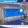 2,5-mm-LED elektronische Anzeige / Kleine Pixelpitch Series
