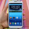 Téléphone mobile initial Note2 N7100 d'Unlcoked de marque
