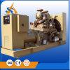 Gemaakt in Diesel van China 1500kVA Generator