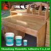 木製の家具のためのポリビニルアセテートの乳剤の接着剤