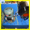Befestigende quetschverbindenmaschinen-Scheibe-Bördelmaschine-Maschine