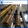 Hochwertige Lieferanten-Erdölbohrung-Hilfsmittel/Downhole-Bewegungsbester Fabrik-Preis