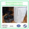 Industrielle flexibler Schlauch-Gummiöl-Wasser-Gummischläuche