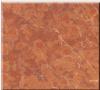 Mármore de mármore de Rosa Verona Tile&Red para o material de Buidling