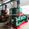 55L Dispersion Kneader, Rubber Mixing Kneader, Rubber Kneader