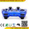 Wireless Gamepad Li-batería (STK-WL2023PUP)