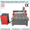 Promoção da fábrica! Anunciando o router do CNC, máquina de gravura do Woodworking