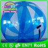 Guangzhou Qinda Inflatable Water Ball Walking en Water Ball