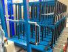 CER Competitive 20 Shelves Glass Storage Rack Systems für Glass