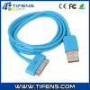 1m USB Data Cable voor iPhone 4/4s/iPad 1/2/3/iPod Touch 4