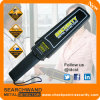 熱い販売の極度のスキャンナーの手持ち型の金属探知器