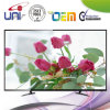 Qualité chaude 39 '' E-LED TV de vente de 2017 Uni/OEM