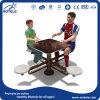 熱い中国のチェス盤表の屋外のチェスの試合の適性装置