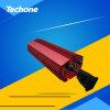 0-10V Pas de gradation Dali Metal Halide Ballast électronique numérique de 600 W pour la culture hydroponique