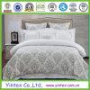 Hotel de lujo de 5 estrellas Casa Ropa de cama Ropa de cama Hotel