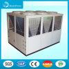 refrigeratore industriale di raffreddamento ad aria 125kw
