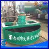 Профессия порошок химический состав смешивающая машина для внесения удобрений