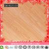 PVCビニールクリックの板のフロアーリングをかみ合わせる100%年のバージン材料