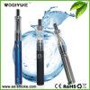 Glass Vaporizer Electronic Cigarette3 에서 1 2014 최신 Selling Model