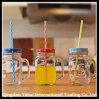 Freies Glasmaurer-Glas mit Chook Muster