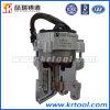중국 ODM는 알루미늄 자동 부속을%s 주물을 정지한다