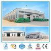 Precios de acero del edificio de la estructura prefabricada del almacén del bajo costo
