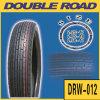 3.00-16 Neumático de la motocicleta del certificado del fabricante del Tl China