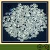 La resina de polipropileno PP////reciclado los gránulos de color Blanco / Negro/Pellets
