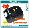 Батарея електричюеского инструмента иона лития Makita 18V3ah (WP-MAK-BL1830)