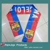 De Sjaal van de Ventilator van de Voetbal van de jacquard