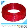 Manguera de resina de alta presión fabricado en China