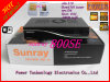 Sunray 800HD Se SIM 210 HDMI Decodificador.