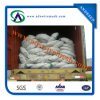 PVC Coated Wire 또는 Galvanized PVC Coated Wire