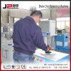 Bremsen-Platten-Automobilbremsen-Selbstbremsen-Stabilisator JP-Jianping