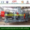 Gummizerkleinerungsmaschine Xk-560 für die Wiederverwertung der überschüssigen Gummireifen