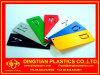 Carte PVC couleur Faom 3-10mm