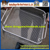 Stainless Steel Wire Mesh Product Seriesの別