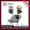 2-1726-ND T13 Moteur de démarrage Intemational Engine (028000-5880)