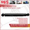 Stoßdämpfer 0023233200 0023235800 für Benz-LKW-Stoßdämpfer