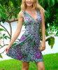 Поставщик/изготовление Китая платья высокого качества